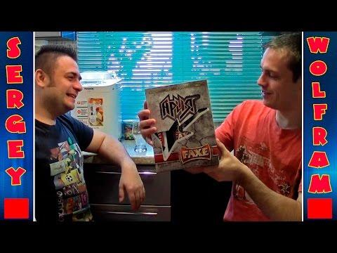 Ария - Король Дороги (Котёл Истории (live) 2015) - скачать и послушать онлайн в формате mp3 на большой скорости