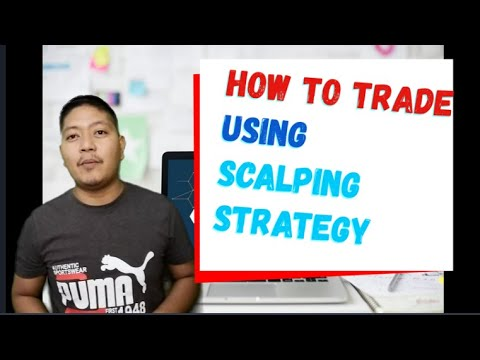 simple-and-profitable-tool-in-forex-scalping-trading