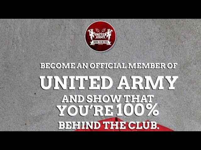 UNITED ARMY INDONESIA. KEREN BANGET OFFICIAL MERCHANDISE NYA. GOKILLL