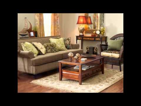 Living Room Paint Ideas Earth Tones