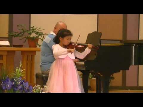 sunnyvale violin lessons 28