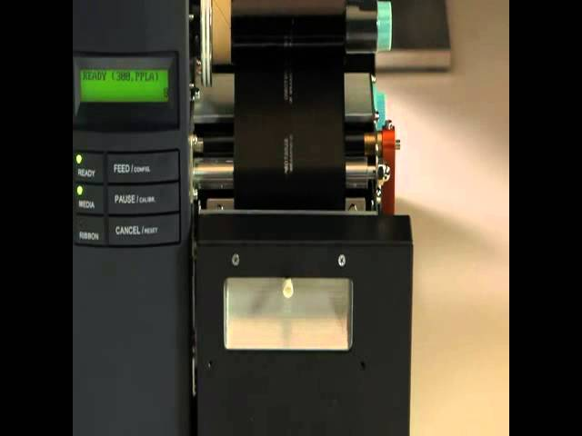 SUMIMARK® IV - 300 DPI Marking System