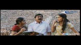 Kan Jaadai Song HD   Anjala Songs HD