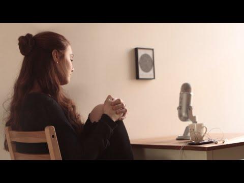 A VAST & CURIOUS UNIVERSE - queer short film