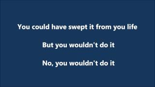 Paul Anka (feat, Odia Coates) - Your Having My Baby (Lyrics).wmv