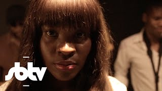 """Sofaya 