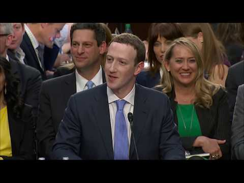 Алгоритм вины Facebook и игра с нулевой суммой | ИТОГИ