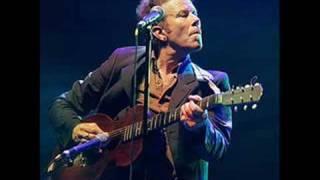 13. Tom Waits - Lie to Me (Live, Atlanta 2008)