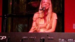 Charlotte Martin -