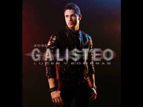 Déjame - José Galisteo