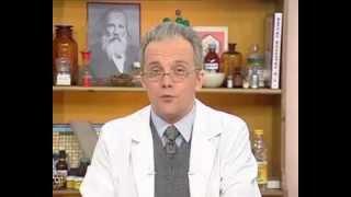 Химия 30 Свойства жирных кислот Академия занимательных наук