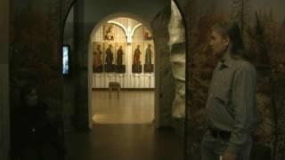 видео О Петербурге - Государственный музей истории религии