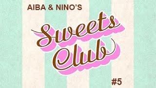 嵐 スイーツ部 #5 〈イギリス編〉 / ARASHI - Sweets Club #5 UK