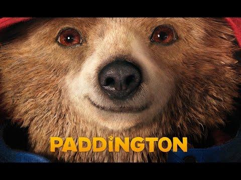 paddington---trailer-italiano-ufficiale-#1-[hd]
