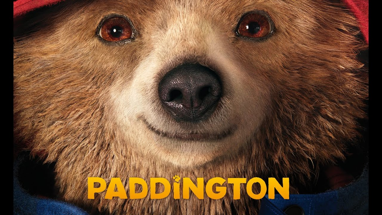 Paddington trailer italiano ufficiale hd youtube