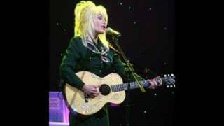 Dolly parton- Before the next teardrop falls