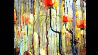 ЧЮРЛЁНИС - МУЗЫКА ЖИВОПИСИ (Čiurlionis - MUSIC PAINTING)