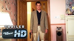 WE SUMMON THE DARKNESS | Official HD Trailer (2020) | JOHNNY KNOXVILLE | Film Threat Trailers