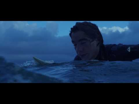秦 基博/朝が来る前に-Avant l'aube- (Réparer les vivants Ver.) 映画『あさがくるまえに』オフィシャルイメージソング