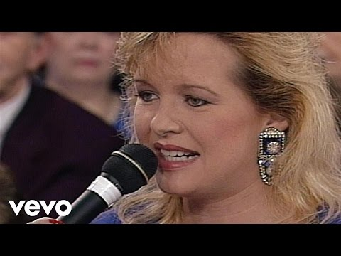 Jeff & Sheri Easter - Roses Will Bloom Again [Live]