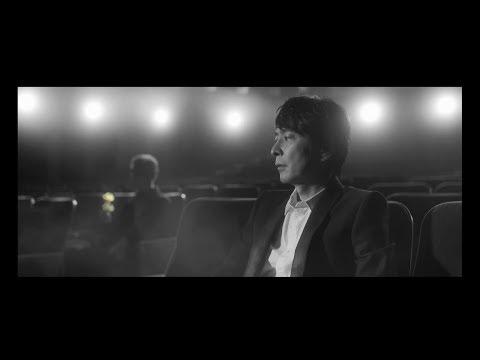『負けてもいいんだ』、『泣いてもいいんだ』 德永復活のシングルは一生懸命に生きる人々に向けて伝える癒しの歌 NEW SINGLE「バトン」詳細はこ...