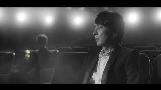 德永英明 「バトン」Music Video