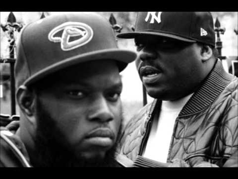 Beanie Sigel  I Cant Go On This Way Feat Freeway & Young Chris