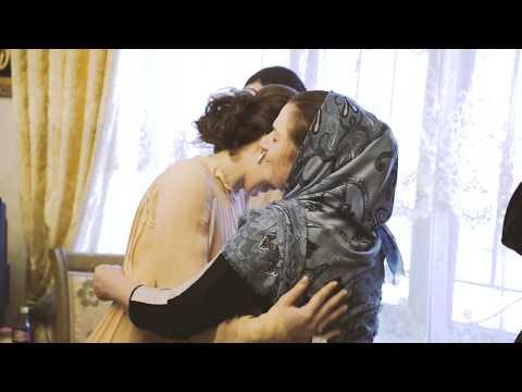 28.04.02018 сватовство невесты