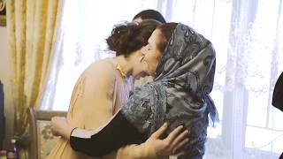 28.04.02018 сватовство невесты Марияны