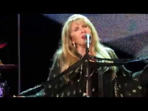 Stevie Nicks - Crying in The Night - Columbia, S.C. 11/12/2016