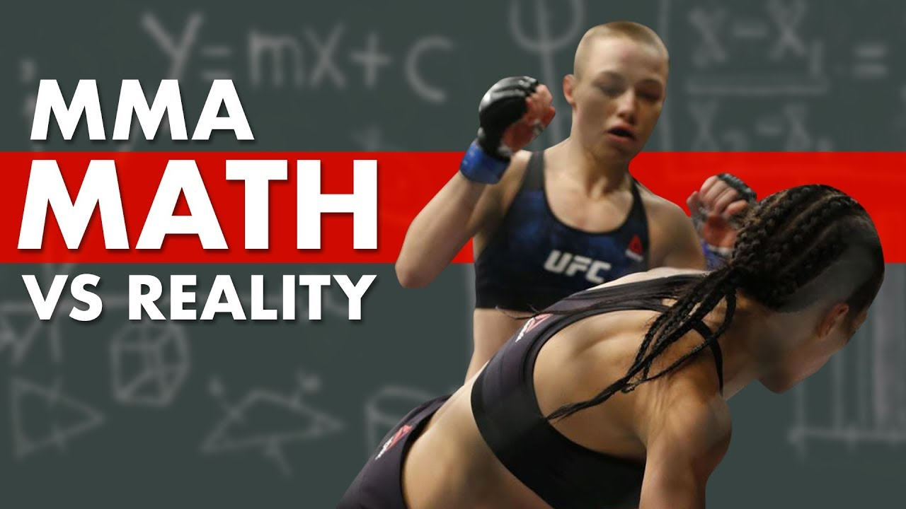 10-times-mma-math-was-proven-totally-wrong