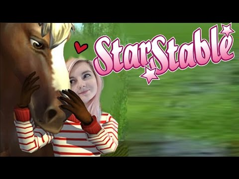 HORSE ADVENTURES | Star Stable