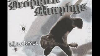 Worker's Song - Dropkick Murphys
