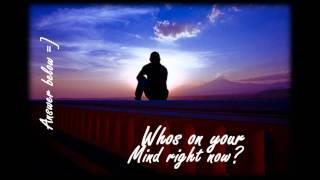 RNBStylez # NeYo-My Mind