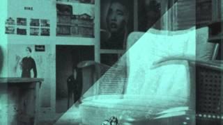 Rondenion - Hallucination