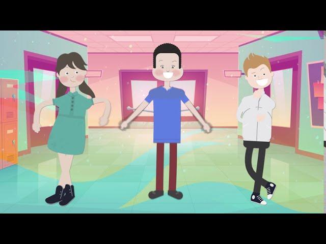 Predstavljen video o Programu sekundarne prevencije: Zajedno za najbolji interes djeteta!