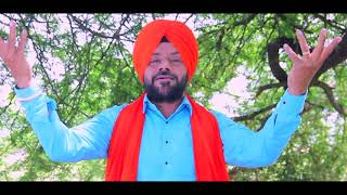 KHALSA PANTH SAJAUNA HA | BALWANT PREMI | LATEST PUNJABI DEVOTIONAL SONGS 2019