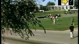 Убийство Кеннеди со всех ракурсов и камер.Версия №2.