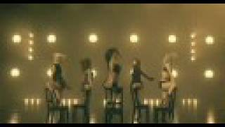 Watch Pussycat Dolls The Ultimix Pcd Megamix video