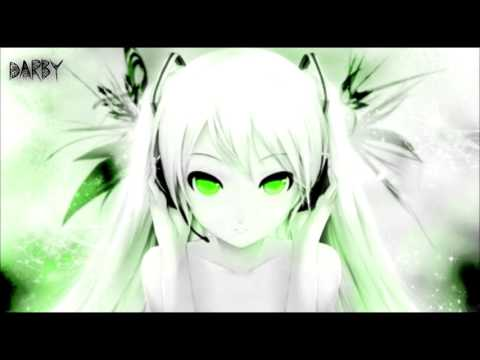 Nightcore  Scary Monsters And Nice Sprites ☂