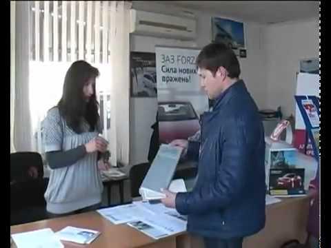 Курсовая работа: Анализ конкуренции банков на российском
