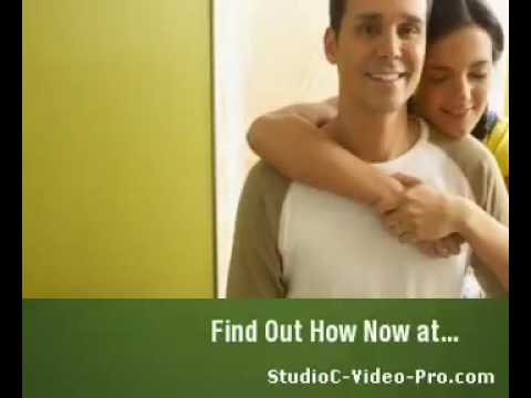 Welcome to Passion Search Online Dating Site - We are the