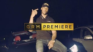 RM - Spose To Be [Music Video] | GRM Daily