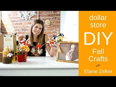 dollar-store-diy-fall-holiday-crafts-fun-and-easy