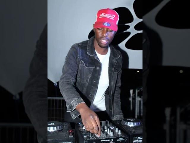 Amapiano 2018 De Mthuda - Story To Tell(Main Mix) #1
