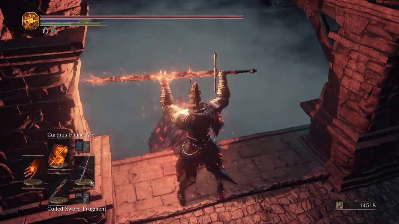 Ds3 Absolution