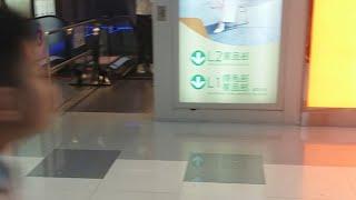 (Hong Kong)Sha Tin Big Toys Store