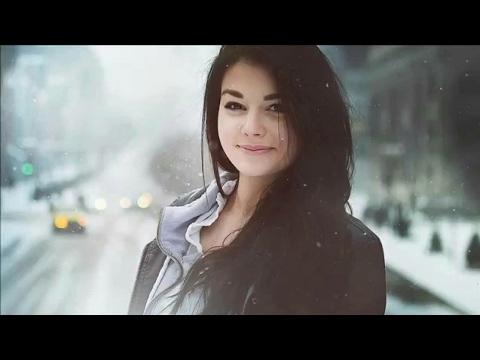 أجمل اغنية لبنانية أذهلت مشاهدي اليوتيوب 2017 / مونتاج تركي