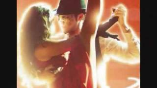 YouTube- Just That Girl- Drew Seeley ft. Selena Gomez