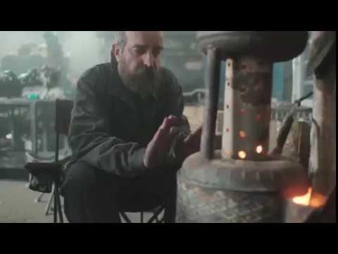 Happiness (Mutluluk) / Kısa Film - Trailer